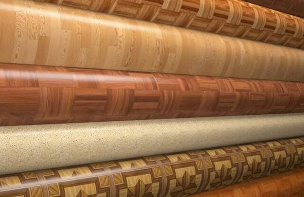 What to know about linoleum flooring do it yourself flooring what to know about linoleum flooring solutioingenieria Images